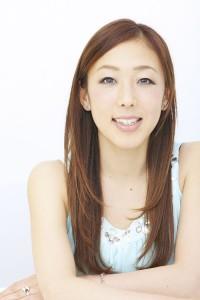 suguri_fumie_kouen1